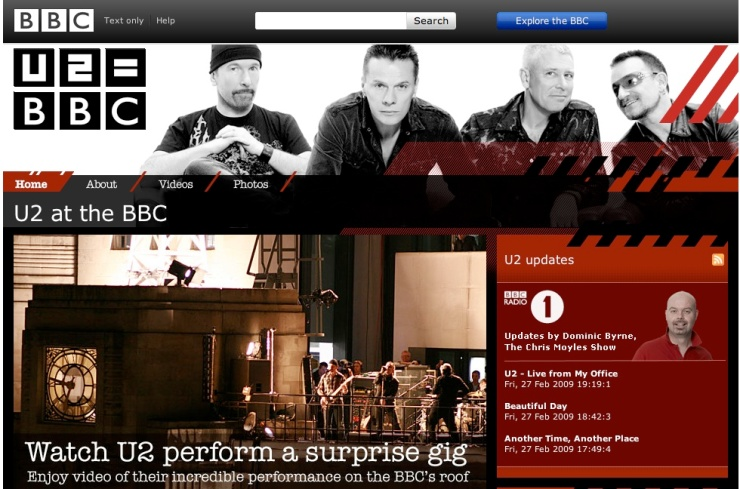 Image (C) BBC