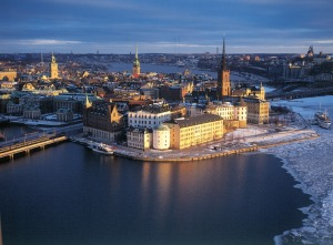 riddarholmen_stockholm_swedish_travel_and_tourism_council©r_ryan