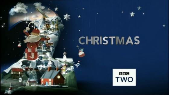 (C) BBC