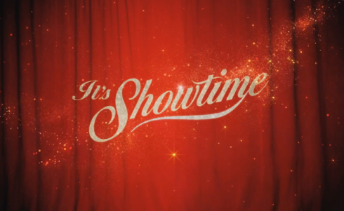 itsshowtime_bbcone