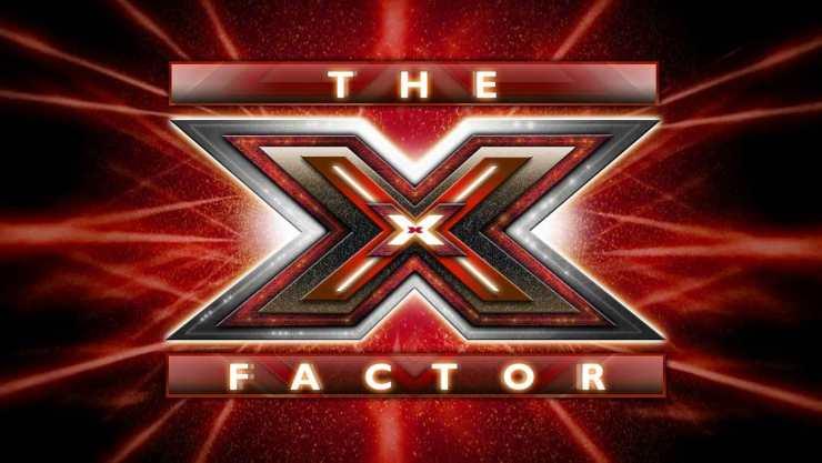 x-factor1