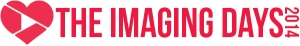 Logo_TheImagingDays2014_Full