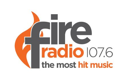 Fire_Radio_logo
